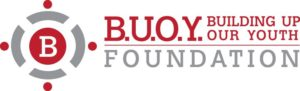 B.U.O.Y. Foundation