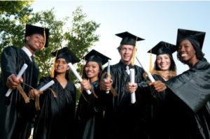 Buoy_Main_Sub_Hdrs-graduation