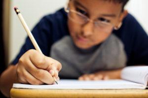 Buoy_Main_Sub_Hdrs-tutoring